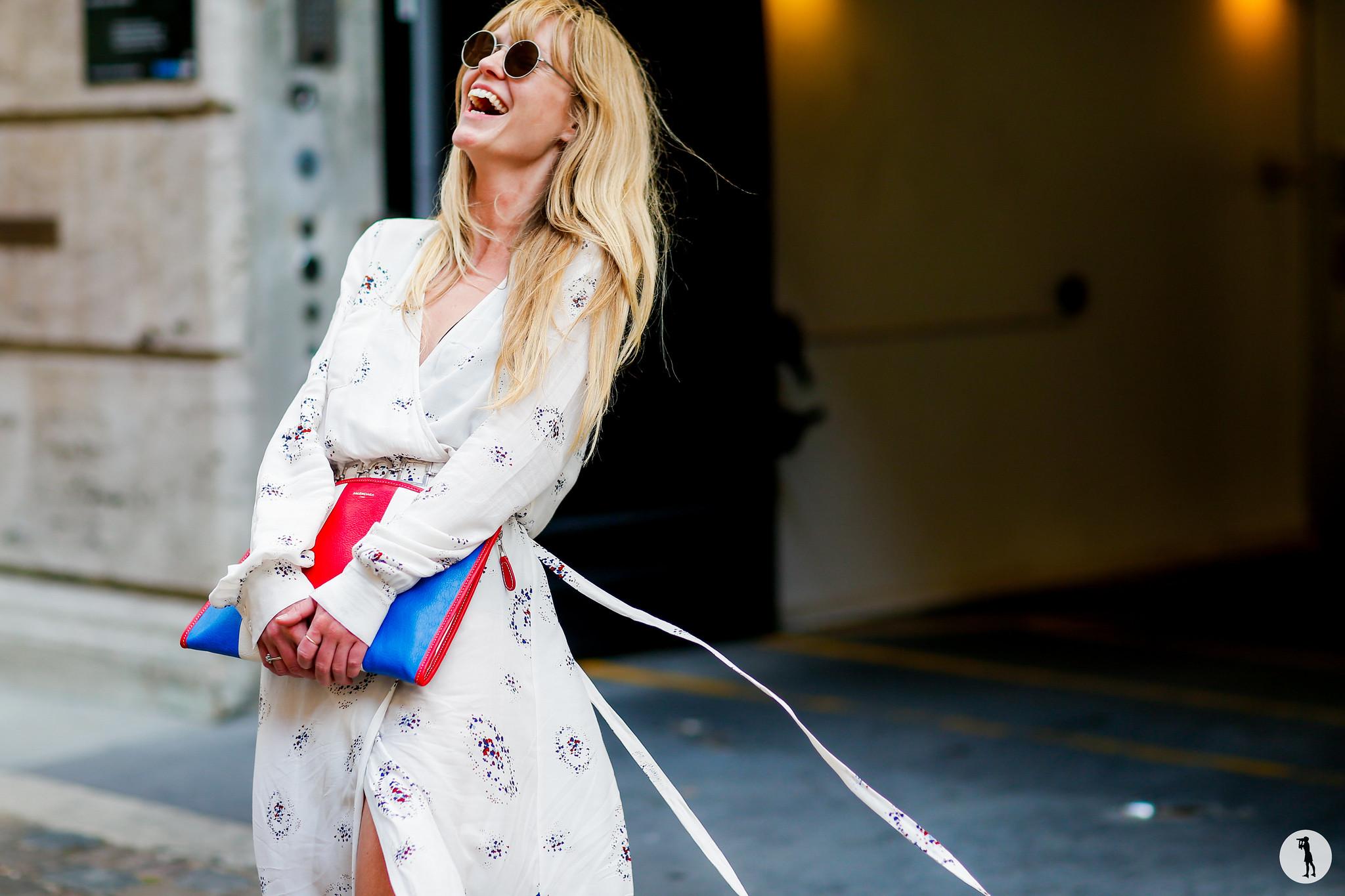 Jeanette Friis Madsen - Copenhagen Fashion week SS17 (4)