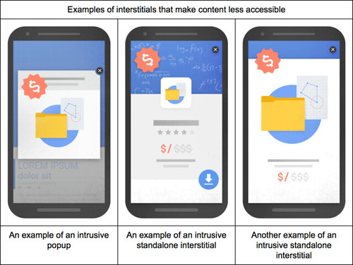 google-mobile-interstitials-penalty-bad-798x600