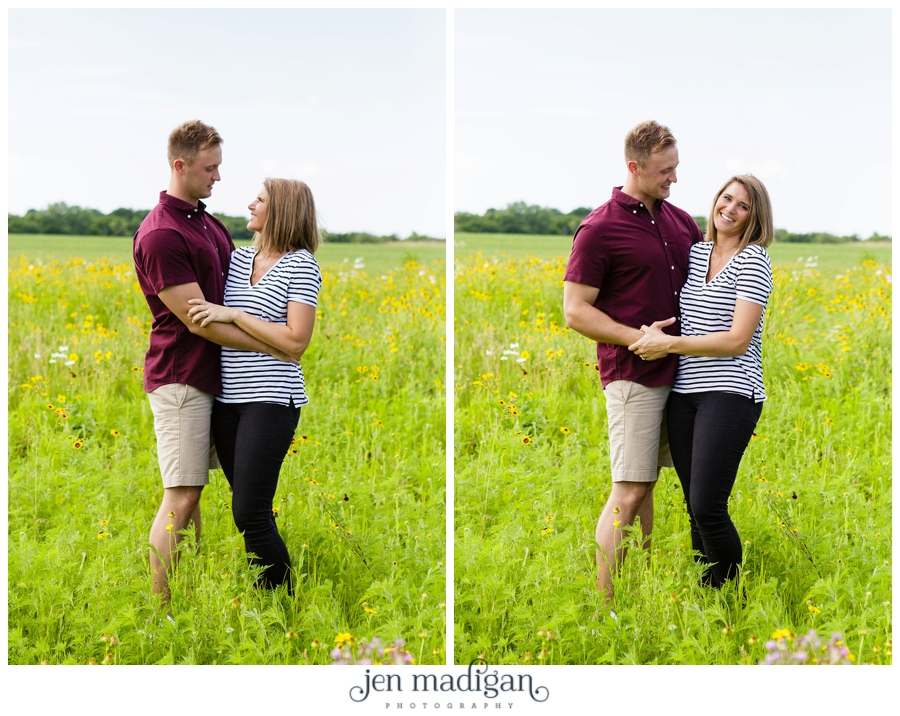 allison-cody-engagement-43