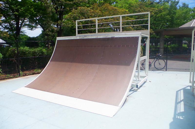 toomilog-Komazawa_Olympic_Park_SkatePark_011