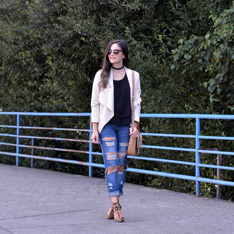 zara_ootd_lookbook_streetstyle_bershka_shein_02