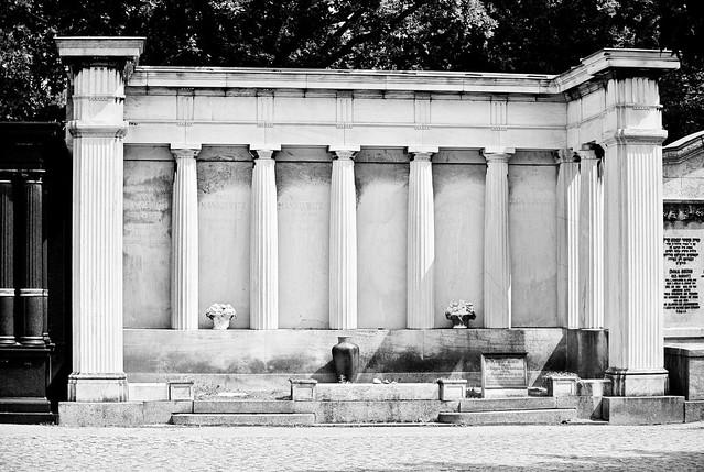 Judischer Friedhof Weissensee_2016-42