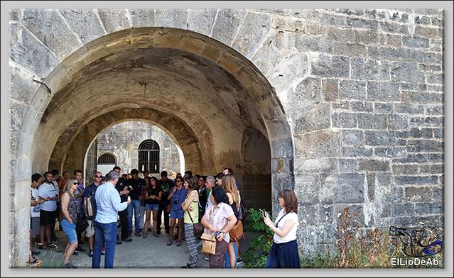 Fuerte de Alfonso XII  (3)