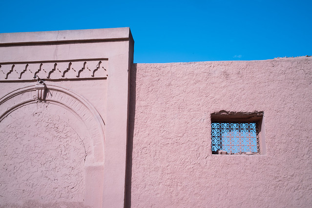 Marrakech, Morocco, Aug 2016 (35mm) -00026