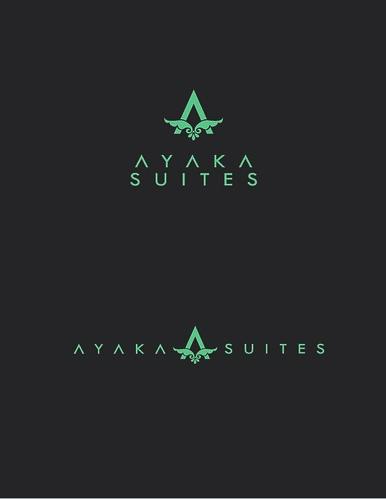 Logo Ayaka