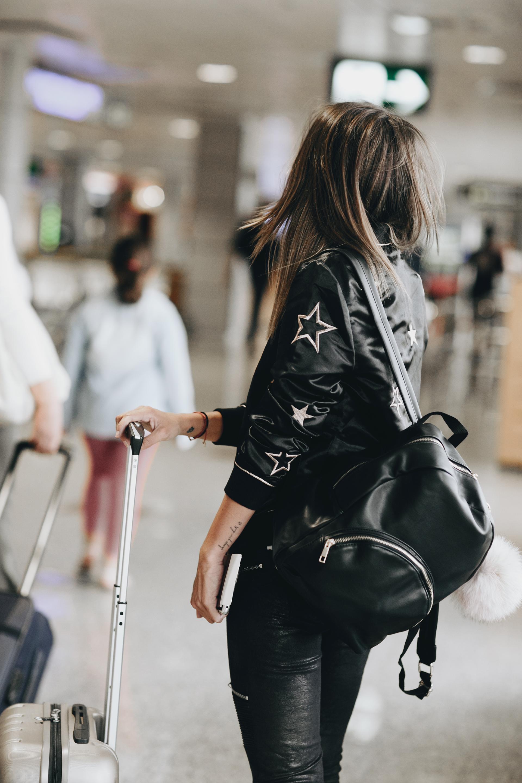 Aeropuerto-7
