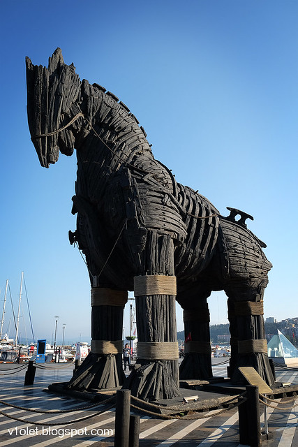 DSCF0502 Trojan Horse4rw