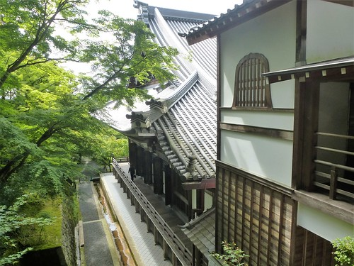 jp16-Kyoto-Eikan-do (9)