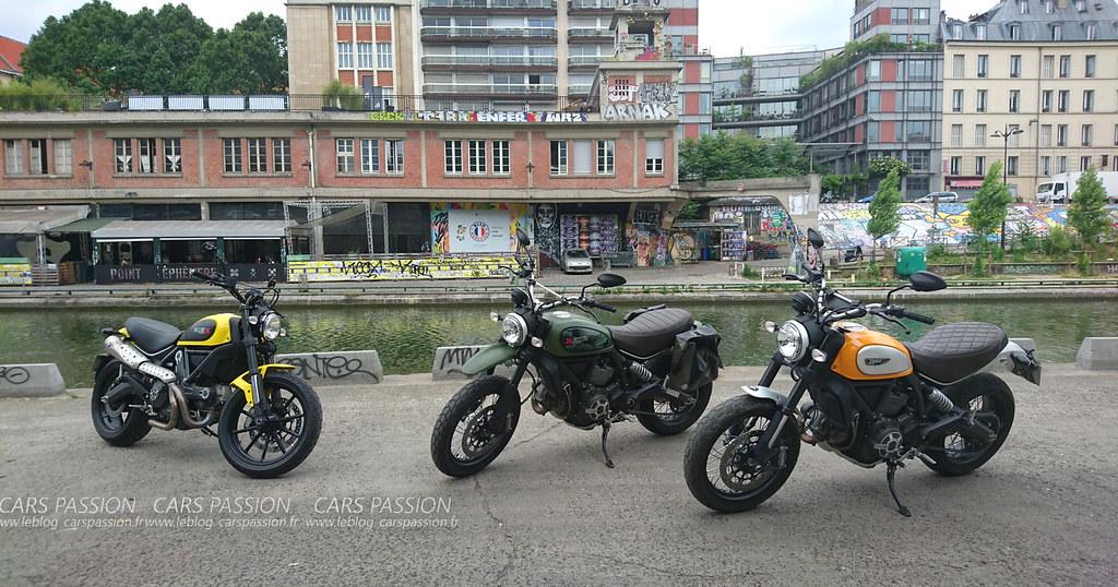essai-moto-ducati-scrambler-3