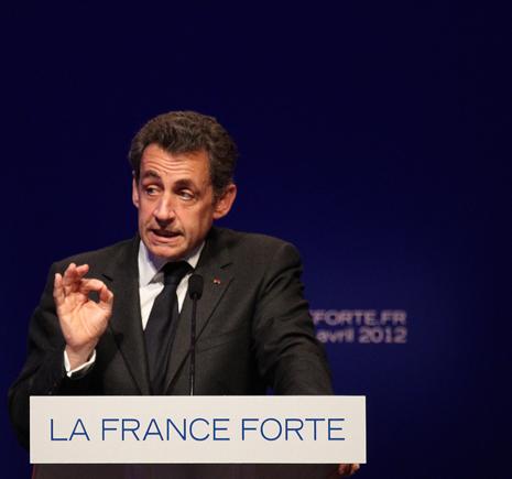 12d11 Sarkozy Mutu_0191 variante 22 agosto 2016 Uti 465