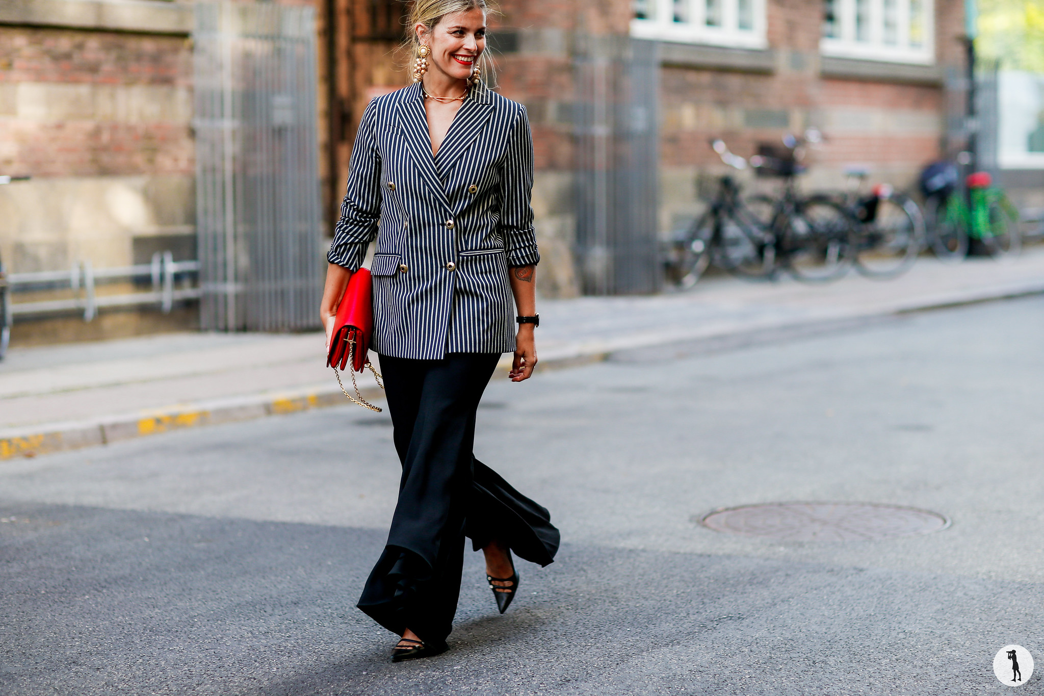 Janka Polliani - Copenhagen Fashion week SS17 (13)