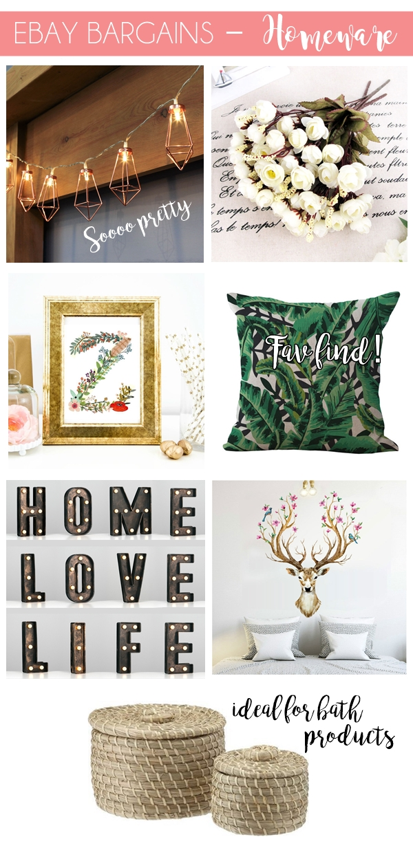 ebay-finds-homeware-2016