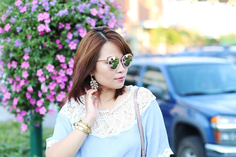 cat-eye-sunglasses-versona-earrings-6