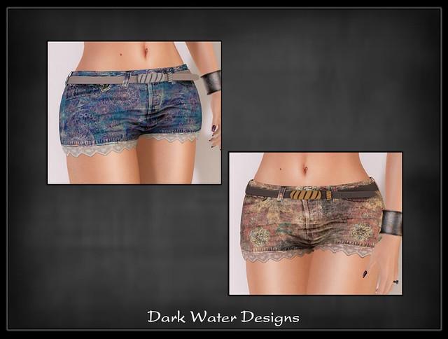 darkwater4