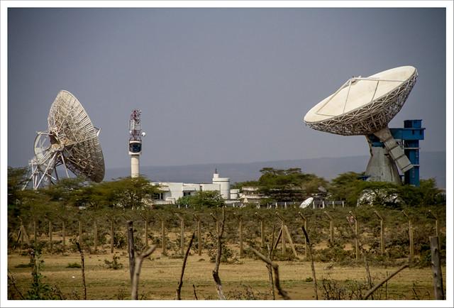 MasaiMara-11