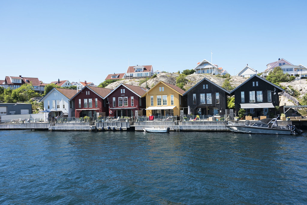Sweden_West_Photo_061
