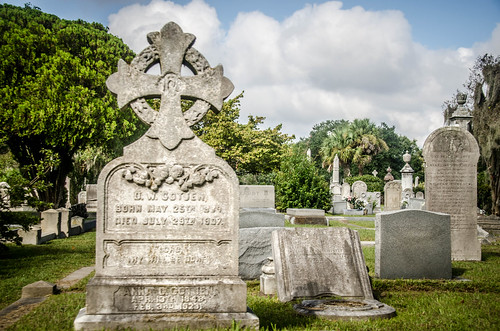 Bethany Cemetery-004