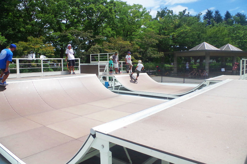toomilog-Komazawa_Olympic_Park_SkatePark_016