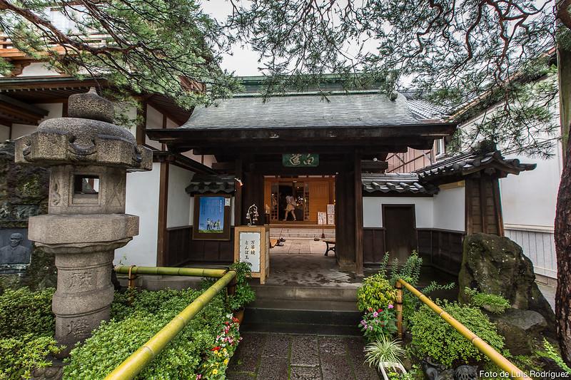 Templo-Zenkoji-25