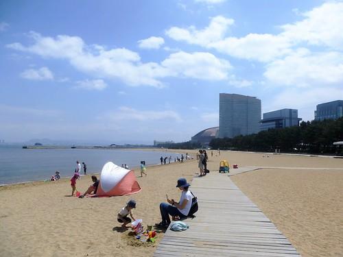 Jp16-Fukuoka-Tour et plage (7)