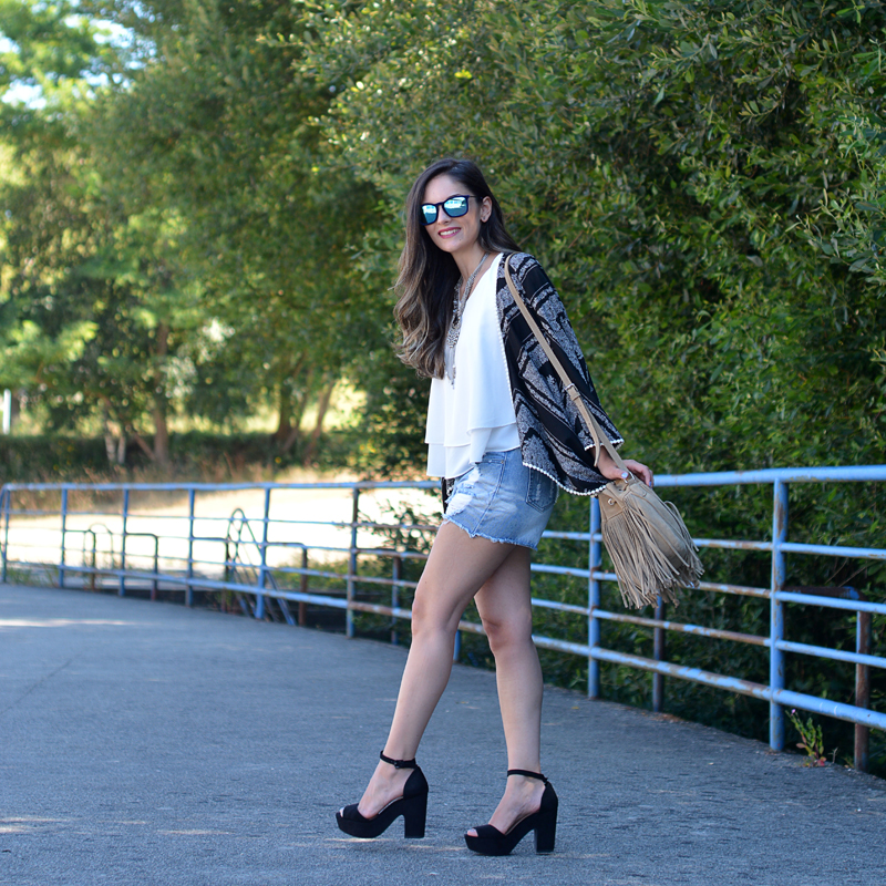 zara_ootd_outfit_lookbook_street style_pull_kimono_08