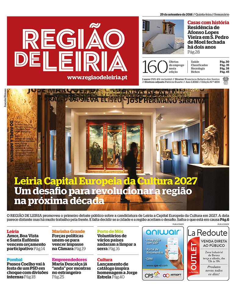 Capa-Regiao-de-Leiria-edicao-4150-de-29-de-setembro-2016.jpg
