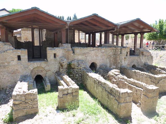 Villa Romana del Casale (3)