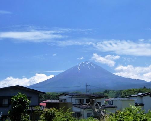 jp16-Fuji-Shojiko (3)