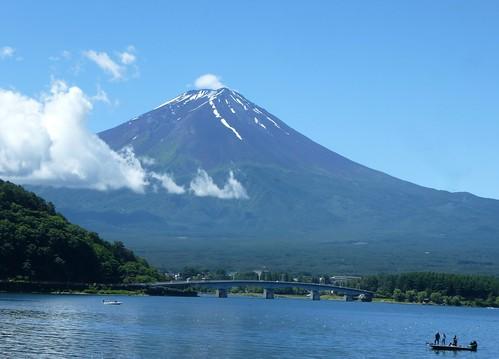 jp16-Fuji-Kawaguchiko-Nord-Promenade (17)