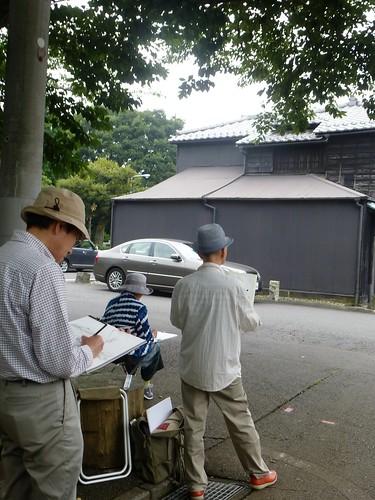 jp16-Tokyo-Yanaka-Quartier-Marchand-j3 (35)