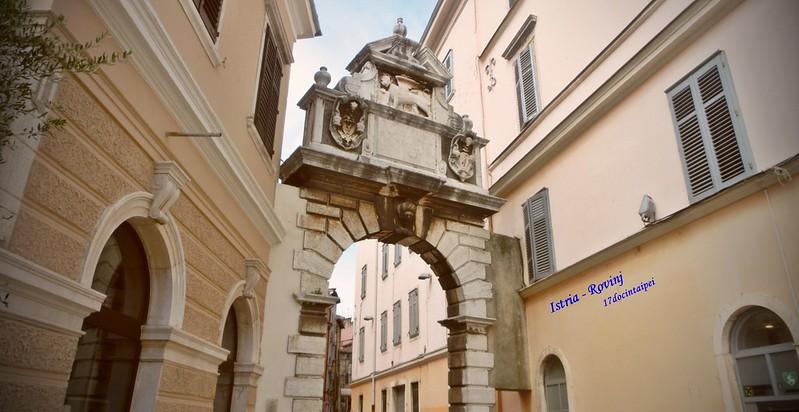羅維尼Rovinj-Croatia-travel-克羅埃西亞-17度C隨拍 (31)