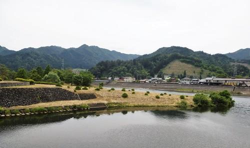 jp16-Furukawa-rivière-bord (8)