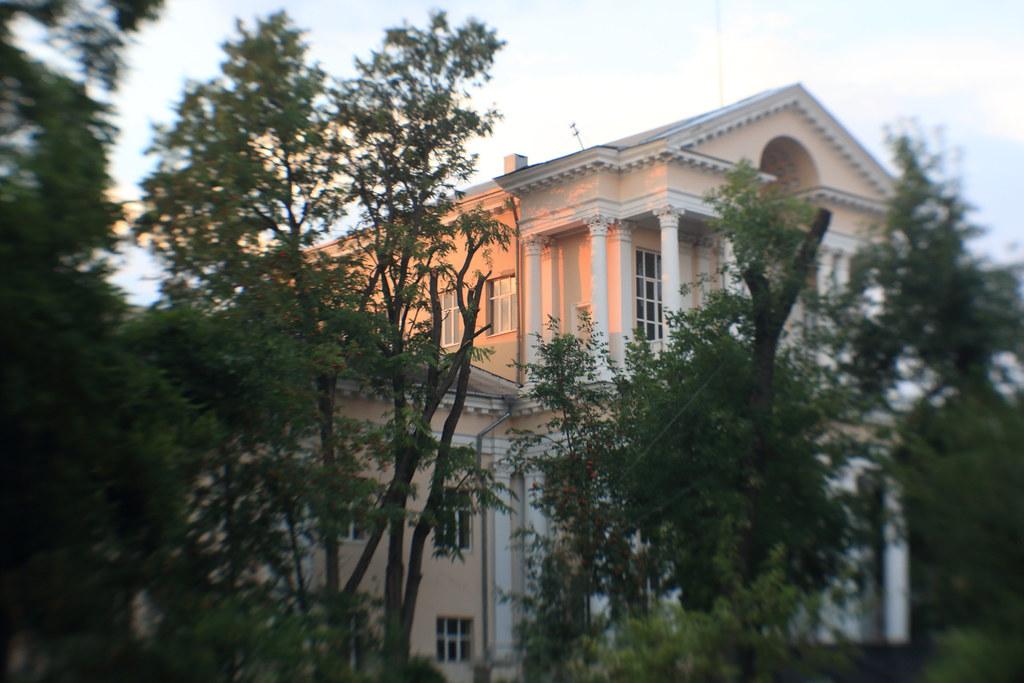 Rostov 7