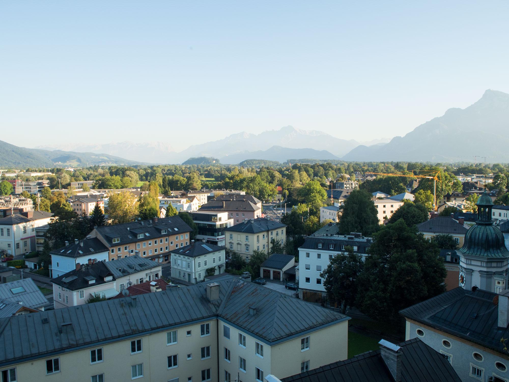 Salzburg-30