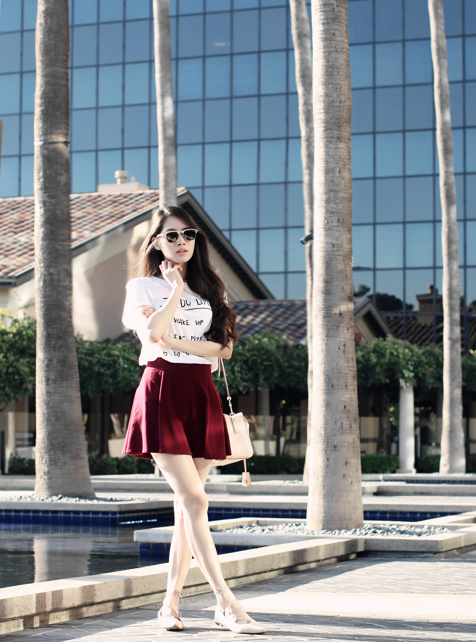 0538-summer-fall-autumn-asian-korean-ulzzang-fashion-h&m-forever21