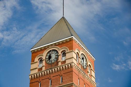 Buffalo Mill Tower Ruins-003
