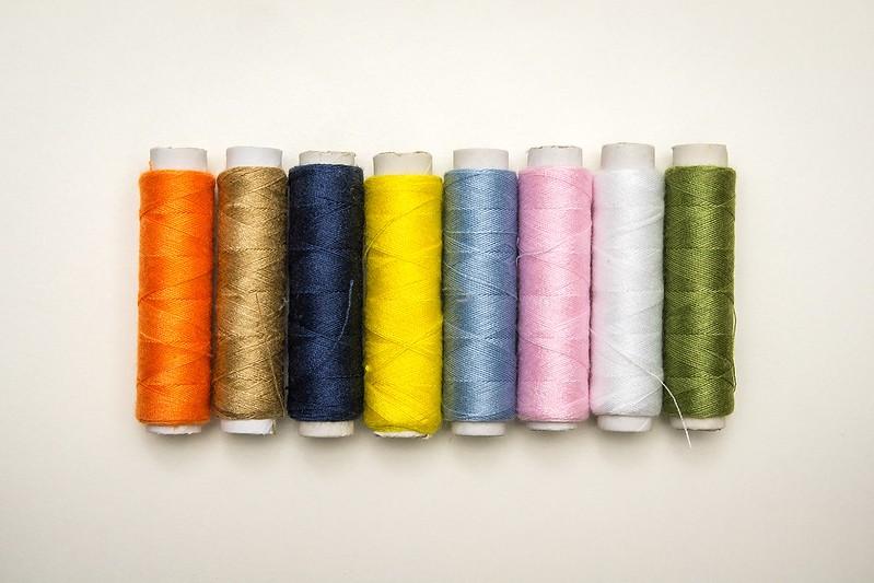 thread-1195629_1920