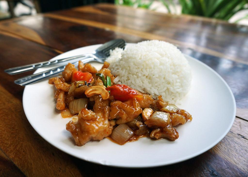 ruokaa5