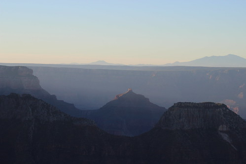 Grand Canyon North Rim T3I 090616 (143)