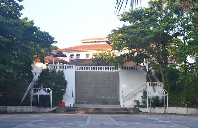alkaff mansion southern ridges singapore