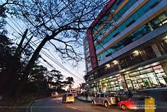 Hotel 45 Baguio City