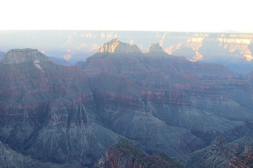 Grand Canyon North Rim T3I 090616 (110)