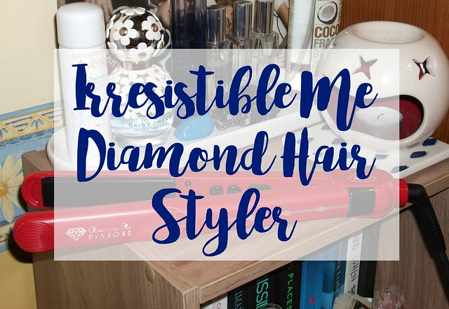 Irresistible-Me-Diamond-Hair-Styler