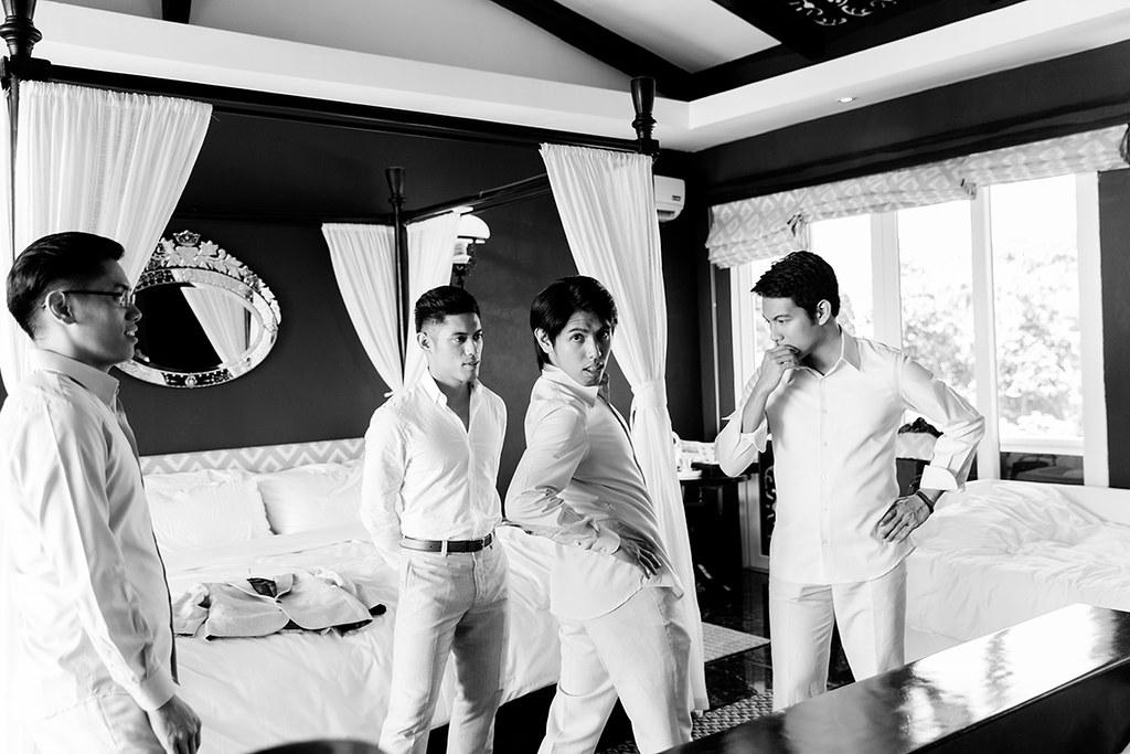 MANILA WEDDING PHOTOGRAPHER 10