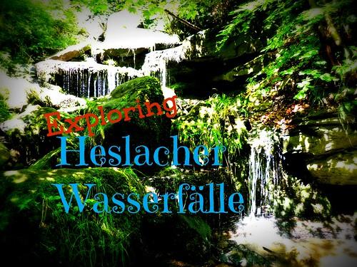 waterfall in stuttgart title