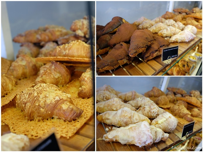 Le Bread Days (8)