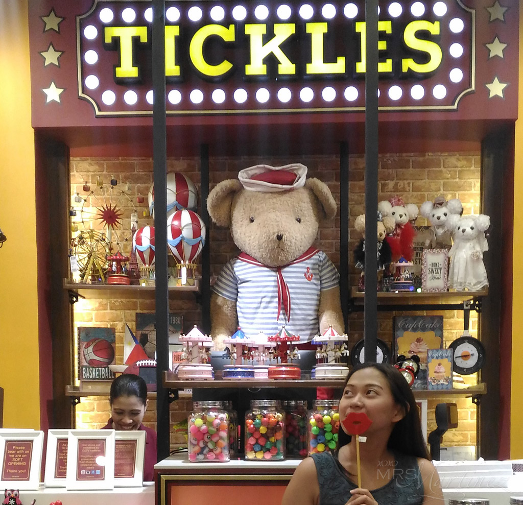tickles-sm-megamall-xoxomrsmartinez-11