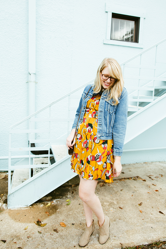 modcloth fall dress4