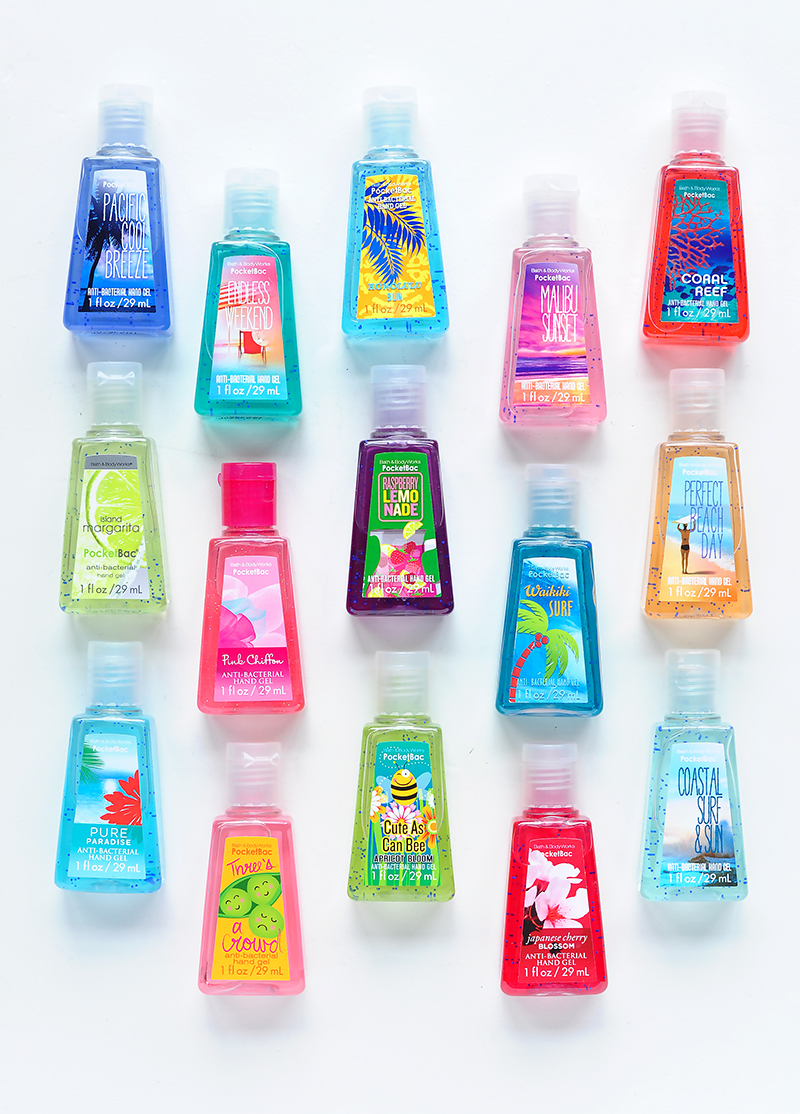 stylelab-beauty-blog-bath-and-body-works-pocketbac-hand-sanitizers-3