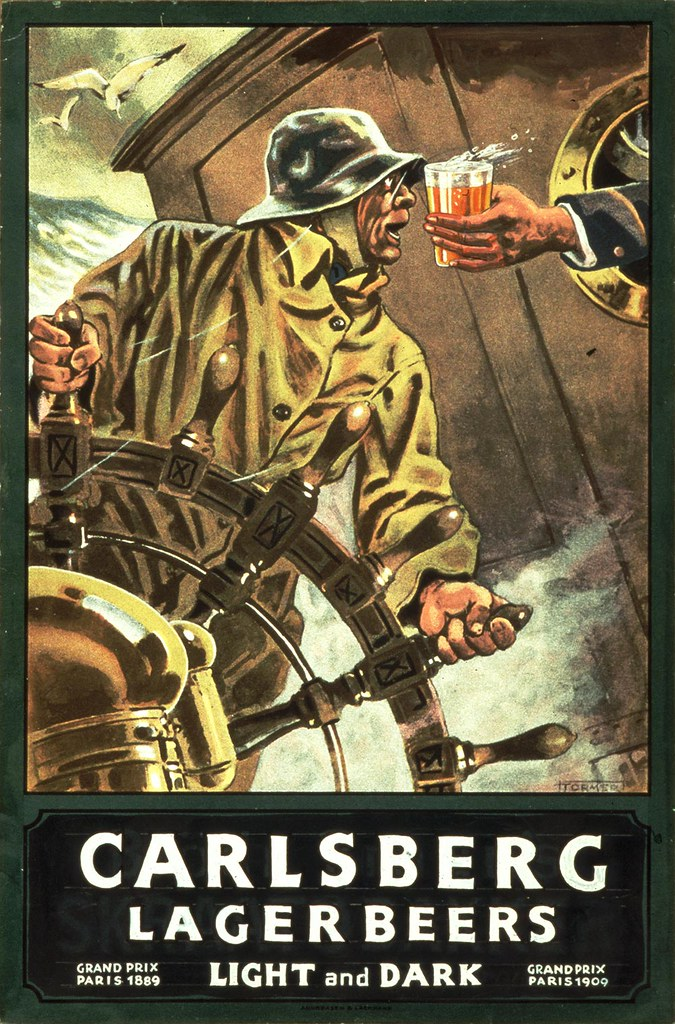carlsberg44